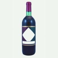 高级进口红酒